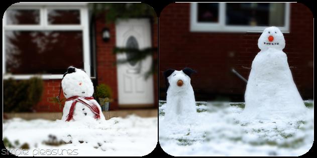snowmenb