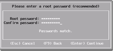 vm_install8