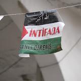 Sanliurfa - Intifada.JPG