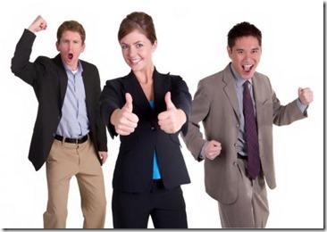 pnl-practitioner-feedback-testimonianze