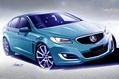 2014-Holden-Commodore-VF-16
