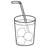 bebida_2.jpg