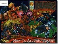 P00002 - Encrucijada.howtoarsenio.blogspot.com #2