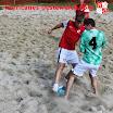 Beachsoccer-Turnier, 10.8.2013, Hofstetten, 16.jpg