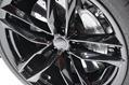 Audi-RS6-Avant-Geneva-7
