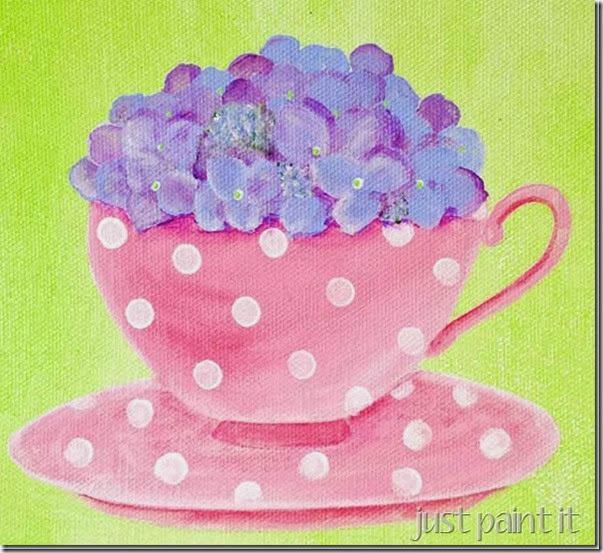 hydrangea-in-teacup_thumb[6]