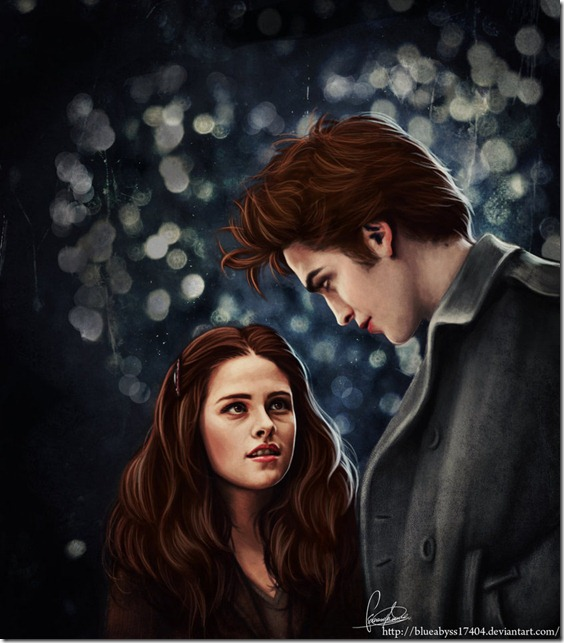 crepusculo (104)