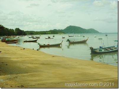 04 rawai beach