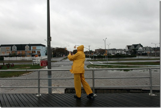 hurricane-sandy-people-photos-10