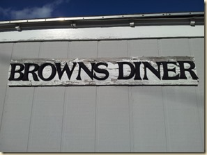 Brown's (3)