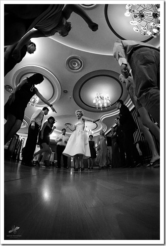 C&D Vjenčanje fotografija Wedding photography Fotografie de nunta Fotograf profesionist de nunta Love Story Romance (74)