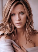 Beckinsale as Ella