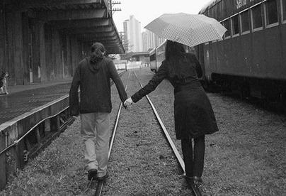 casal