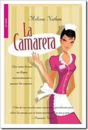 lacamarera2010