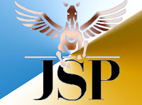 "jsp:directive.page import="""