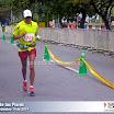 maratonflores2014-662.jpg