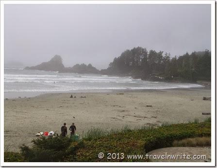 VancouverIs2013 067