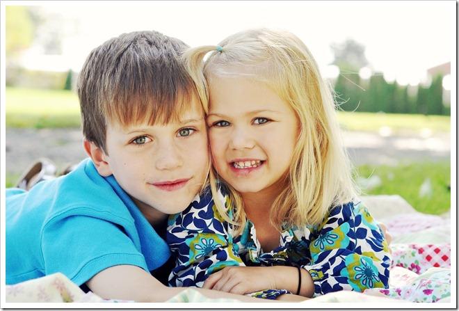siblings2b