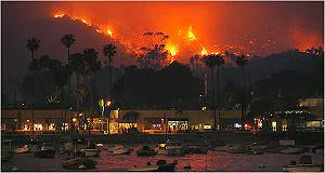 300px-2007_Avalon_Fire-2014-01-29-10-53.jpg