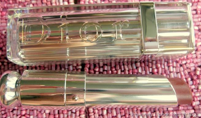 Dior Addict Lipstick 816 Instinct (2)