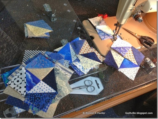 The Quilt Show 003