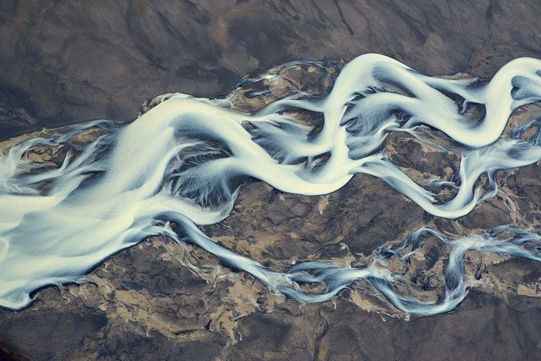 andre-ermolaev-iceland-15