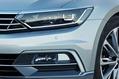 VW-Passat-2015-23
