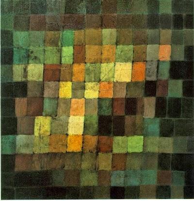 Klee, Paul (3).jpg
