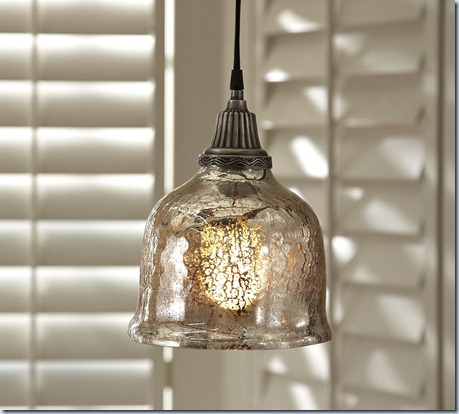 Mercury_Glass_Pendant_Lamp