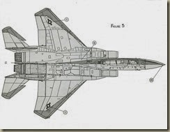 FT  F-15_4
