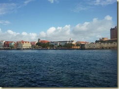 2011-12-24 Willemstad Curacao (Small)