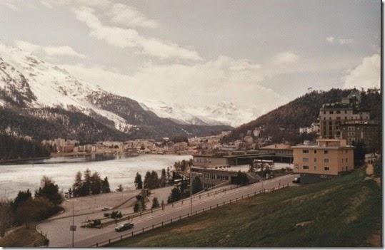 St-Moritz 06