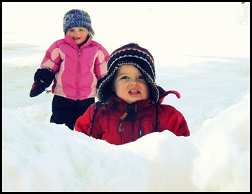 daycare snow 005