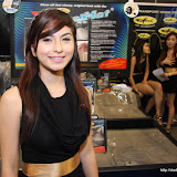 philippine transport show 2011 - girls (34).JPG