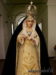 dolores-alcala-la-real-inmaculada-2013-alvaro-abril-(1).jpg