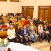 Advent-2011-10.jpg