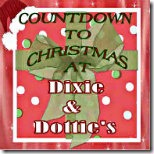 christmasbutton1
