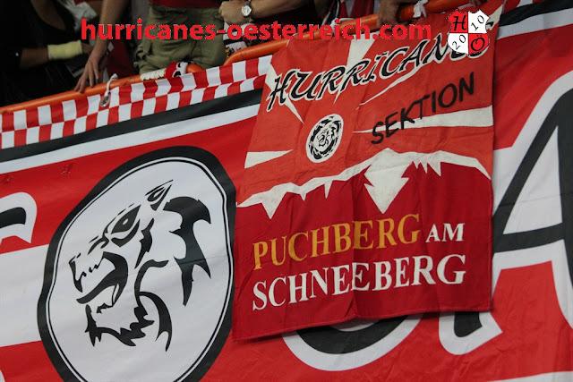 Oesterreich - Tuerkei, 6.9.2011,Ernst-Happel-Stadion, 22.jpg