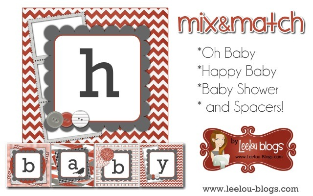 baby shower copy 2