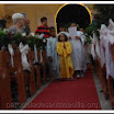 Coroação Nsª -13-2012.jpg