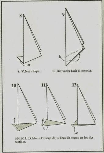 barca-de-vela-origamiparaninos-03