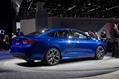 Chrysler-200-New-4