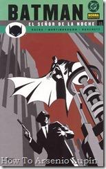 P00010 - Batman v3 #10