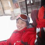 スキー0046.jpg