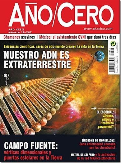 Ano-Cero---Nuesto-ADN-es-extraterrestre-Octubre-2012