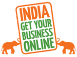 get-india-online
