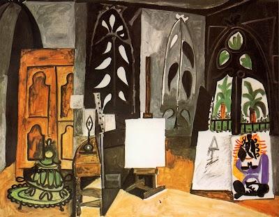 Picasso, Pablo (3).JPG