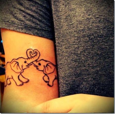 awesome-elephant-tattoos-055