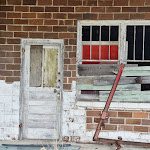 Door And Boards - Illinois.JPG