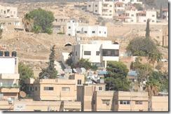 Oporrak 2011 - Jordania ,-  Jerash, 19 de Septiembre  50